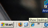 ShowDesktop