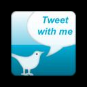 1252427182_twitter_26