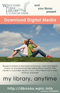 Download Digital Media