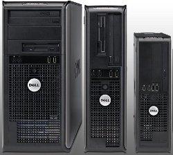 Dell_PCs2