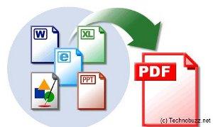 Create-pdf1