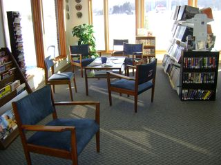 Library020510 001