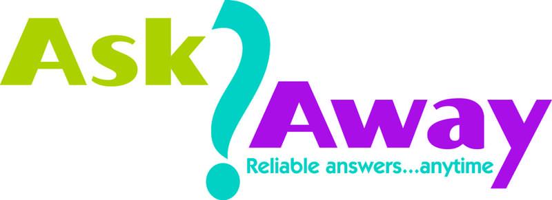 Askawaylogo