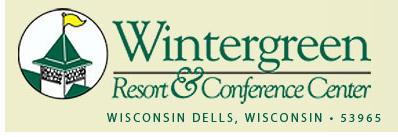 Wintergreen_logo
