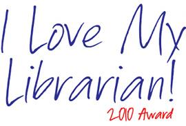 Ilovemylibrarian_2010_logo