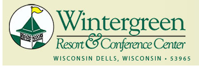 Wintergreen_logo