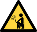 1254100844519065874wireless-wifi-hotspot.svg.med