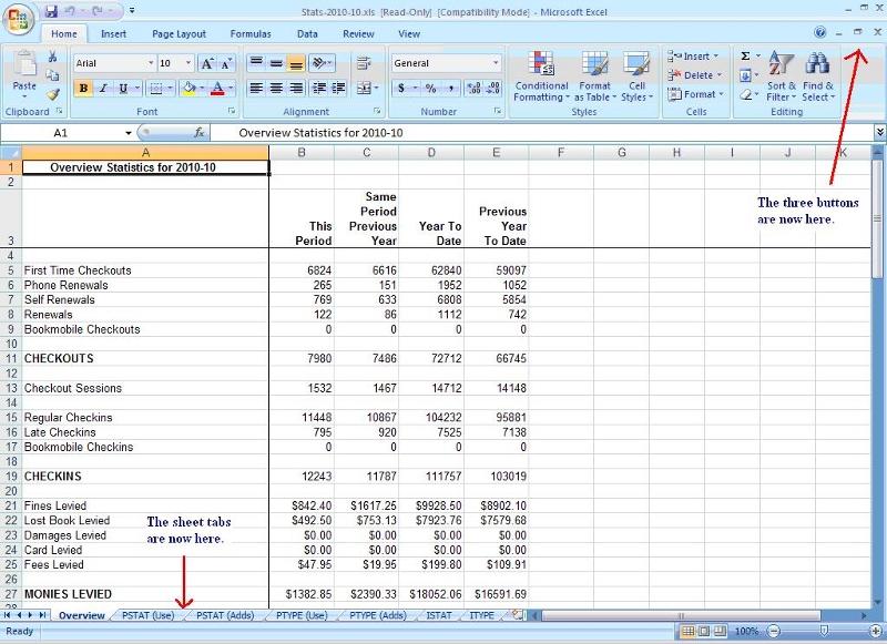 Excel_After