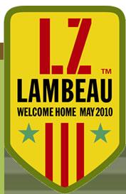 Lzl_logo