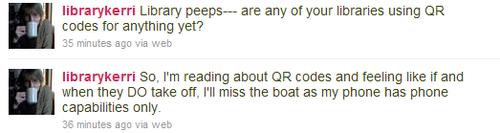 QRcodeQuestion