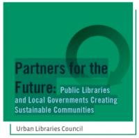 Sustainablecommunities