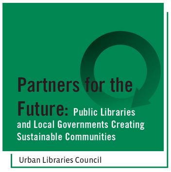 Urban_council