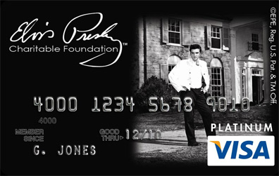 Visa-card-2009