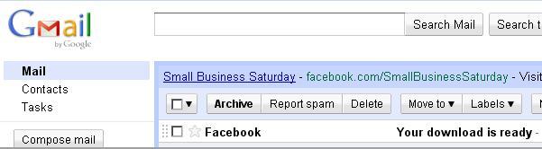 FB_Gmail