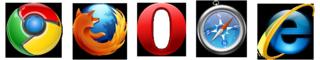 Browser_logos-128