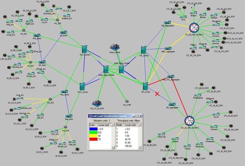 Network-planning-IT-Guru_lrg