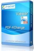 PDF-XChange-Viewer-Pro