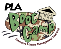 Bootcamplogo2009