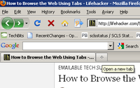 Browsertabs