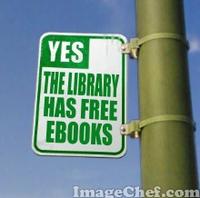 LibraryEbooks