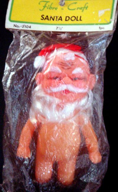 Worst_christmas_santa_doll