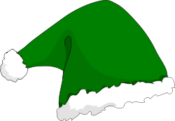 Secretlondon_Elf_hat