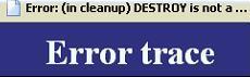 Error_Trace