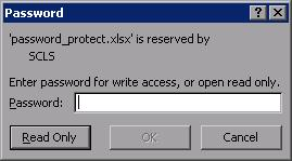Password_protect