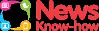 Nkh-logo