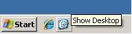 XP_Show_Desktop