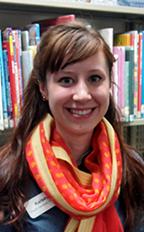 KelseyJohnson