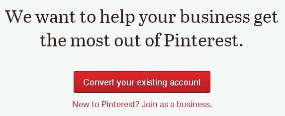 PinterestConvert