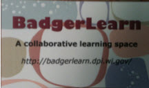 BadgerLearn