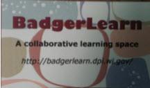 BadgerLearn
