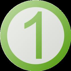 Pictogram_voting_number_one.svg