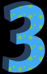 3_THREE