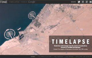 Google_timelapse_01