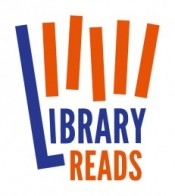 Library_Reads_Logo-Color_Small