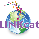 Linkcat-square-164x164
