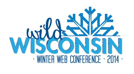 Wisconsin_2014-01