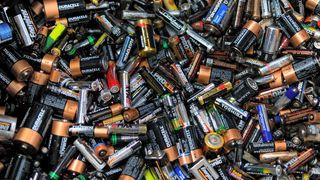 Batteries_16x9
