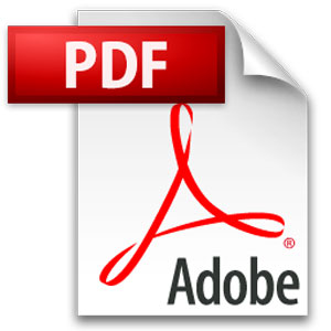Image result for Adobe Acrobat