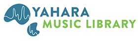 YaharaMusicLibrary