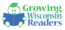 Growingwisconsinreaders