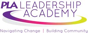 Leadership_academy