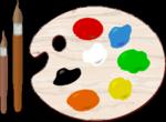 Paint_Palette__Arvin61r58