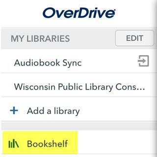 BookshelfA