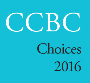 Choices_2016_cover