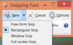 SnippingToolDetails