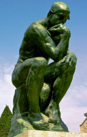 The-thinker-smaller